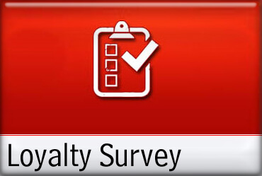 GEOLoyalty Survey Manager