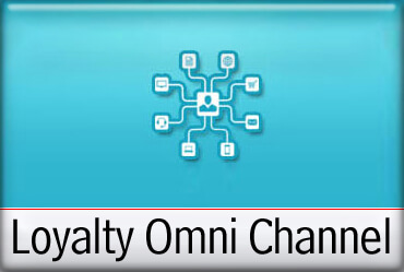 GEOLoyalty Omni Channel Manager
